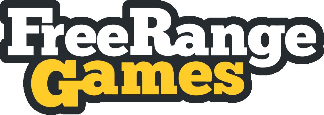 Free Range Games